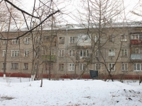 neighbour house: st. Krasnogorskaya 1-ya, house 22 к.6. Apartment house