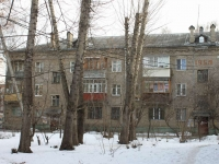 neighbour house: st. Krasnogorskaya 1-ya, house 22 к.7. Apartment house