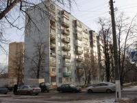 Люберцы, Урицкого ул, дом 29