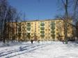 Lyubertsy, Kosmonavtov st, house13