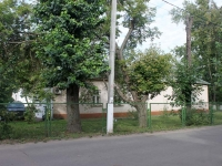 neighbour house: district. Belaya dacha, house 5. office building