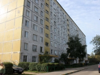 neighbour house: district. Belaya dacha, house 11. Apartment house