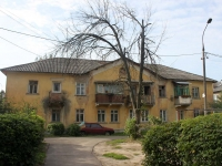 neighbour house: district. Belaya dacha, house 35. Apartment house