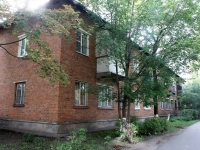 neighbour house: district. Belaya dacha, house 50. Apartment house