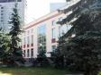 Kotelniki, Silicat disrtict, house33