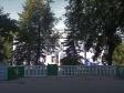 Kotelniki, Silicat disrtict, house34