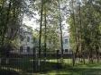 科捷利尼基, Silicat disrtict, 房屋35