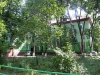 Котельники, Новая ул, дом 3