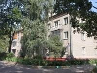 Котельники, Новая ул, дом 7