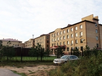 соседний дом: ш. Новорязанское, дом 4. органы управления УФМС России по Московской области