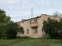 Kotelniki, district Opytnoe pole, house 7. Apartment house