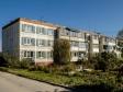 Mozhaysk,  , 房屋9