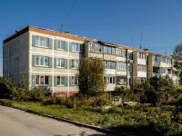 Mozhaysk,  , house9
