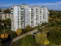 Mozhaysk,  , 房屋9А