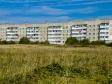 Mozhaysk,  , house10