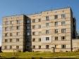 Mozhaysk,  , house15