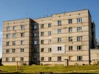 Mozhaysk,  , 房屋15