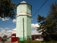 Mozhaysk, Башня1st Zheleznodorozhnaya st, Башня