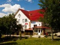 Mozhaysk, Polosukhin st, house 6А. store