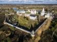 Mozhaysk, Gerasimov st, house1