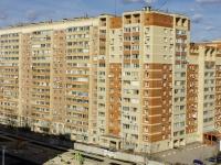 улица Белобородова, дом 2 к.2. многоквартирный дом