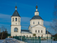 Культовые здания и сооружения Вереи
