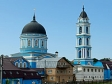 Фото Religious buildings Noginsk