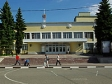 Фото Cultural and entertainment facilities, sports facilities Noginsk