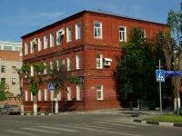 Ногинск, Советская ул, дом 85
