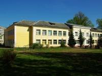 Noginsk, Sovetskaya st, house 94