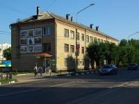 Ногинск, дом 35улица Климова, дом 35