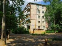 Noginsk, Klimov st, house 44А. Apartment house