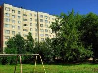 Ногинск, Комсомольская ул, дом 14