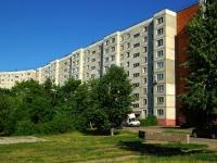 Ногинск, Комсомольская ул, дом 18