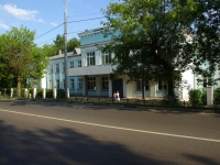 Noginsk, school №19, Tekstiley st, house 17