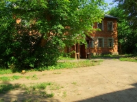 Noginsk, Initsyativnaya st, house 12. Apartment house