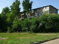 Ногинск, Инициативная ул, дом 18
