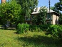 诺金斯克市, Radchenko st, 房屋 1. 公寓楼
