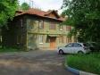 诺金斯克市, Lentochnaya st, 房屋8