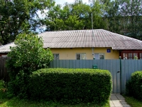 neighbour house: district. Svetliy, house 8. Private house