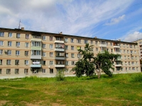 neighbour house: district. Svetliy, house 21. Apartment house