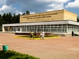 Cultural, sport and entertainment of Chernogolovka