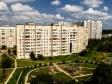 Черноголовка, Школьный б-р, дом19