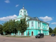 Religious building of Staraya Kupavna