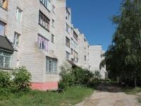 улица Большая Московская, дом 140. многоквартирный дом