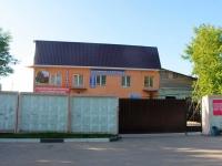 Старая Купавна, Кирова ул, дом 19