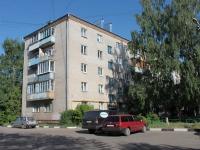 Старая Купавна, Ленина ул, дом 54