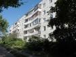 Staraya Kupavna, Matrosov st, house3