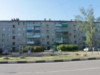 Старая Купавна, Матросова ул, дом 4