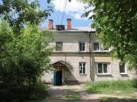 Старая Купавна, Октябрьская ул, дом 33